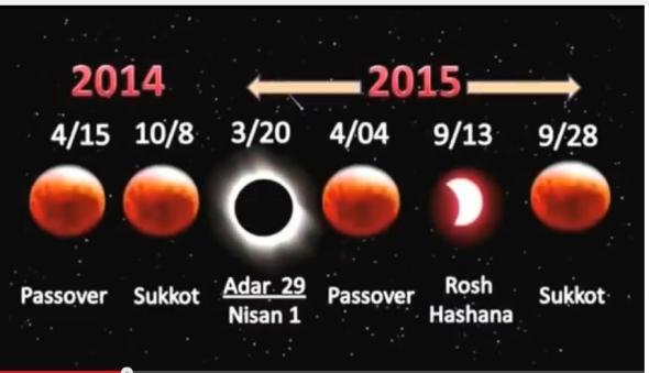 eclipse1-crop