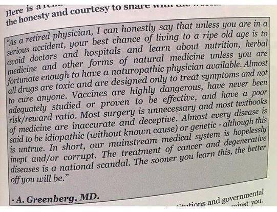 vaccines-a-greenberg-on-vax-and-medical-corruption