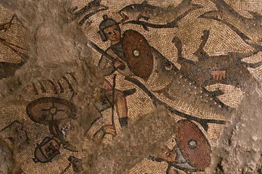 3-israel-mosaics-adapt-885-1